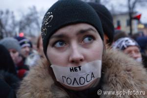http://www.spb-foto.ru/ t. +7921-909-27-32
