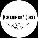 mossovet_logo-150