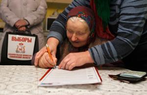 vybory-v-gosdumu-2011-6-1