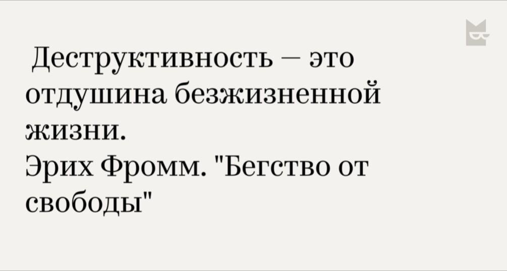 img_20180601_190737_900