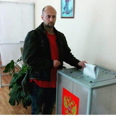 Выборы в Подмосковье неизбежно привлекут внимание Кремля