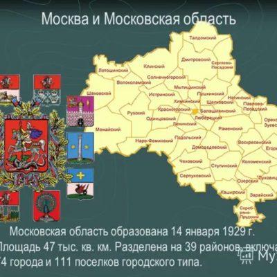 Прямые выборы: гражданско-муниципально-государственный контроль