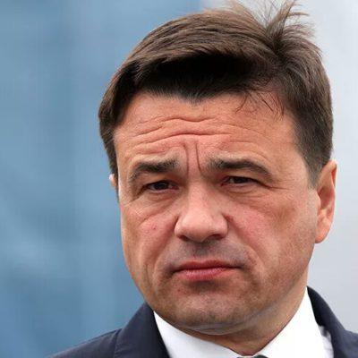 Как обмануть губернатора, или чеховская «жизнь наизнанку»