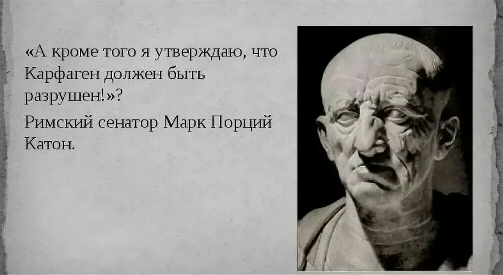 img_20190227_202036_527