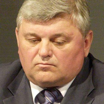 Второе уголовное дело в отношении экс-главы Клинского района