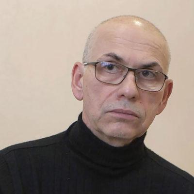 Дело экс-министра финансов Подмосковья направлено в суд