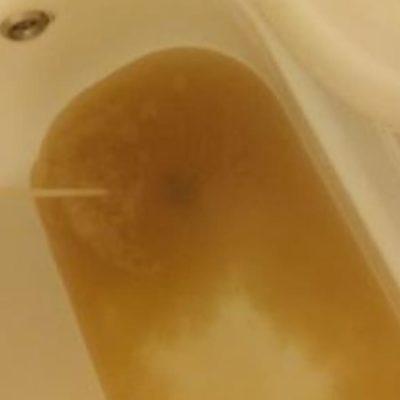 «Мёртвая вода», или коммунальный коллапс в Губернском
