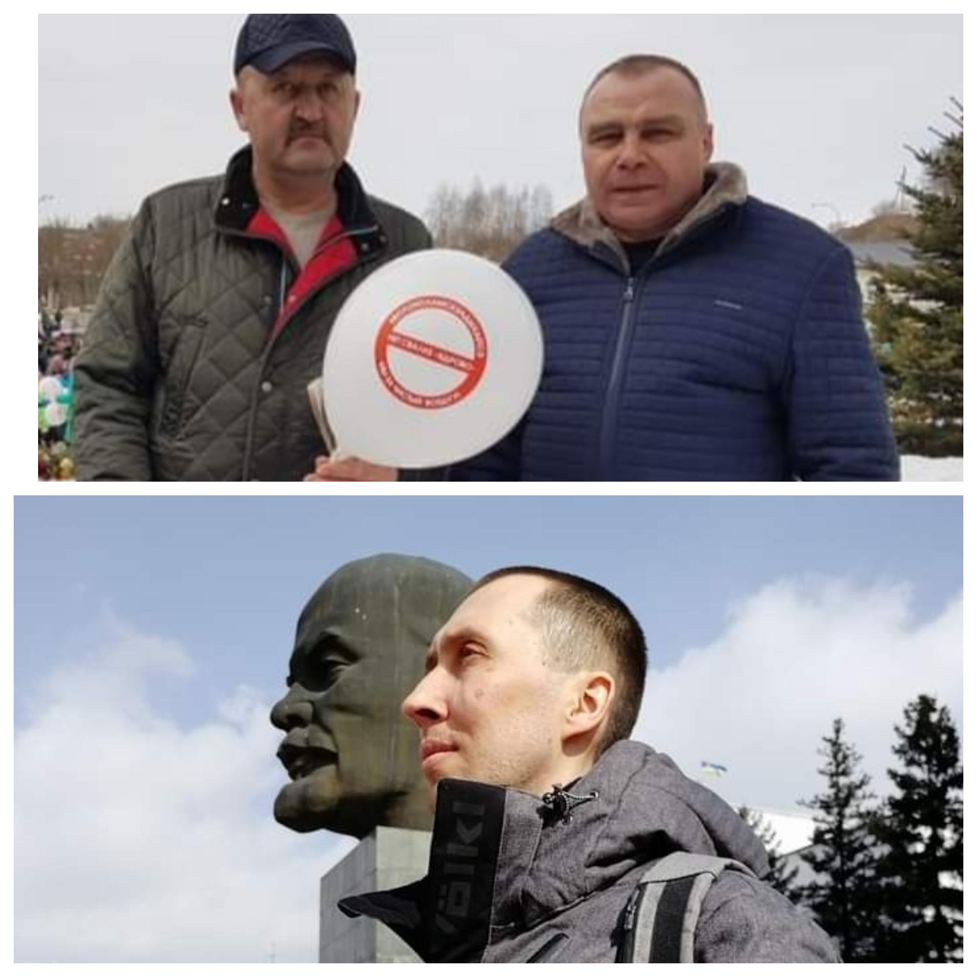 Бурдин Буров Андреев